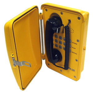 G-TEL-WP500-Weatherproof-Phone-t