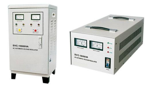 SVC-Series-AC-Automatic-Voltage-Regulator-5-10KVA