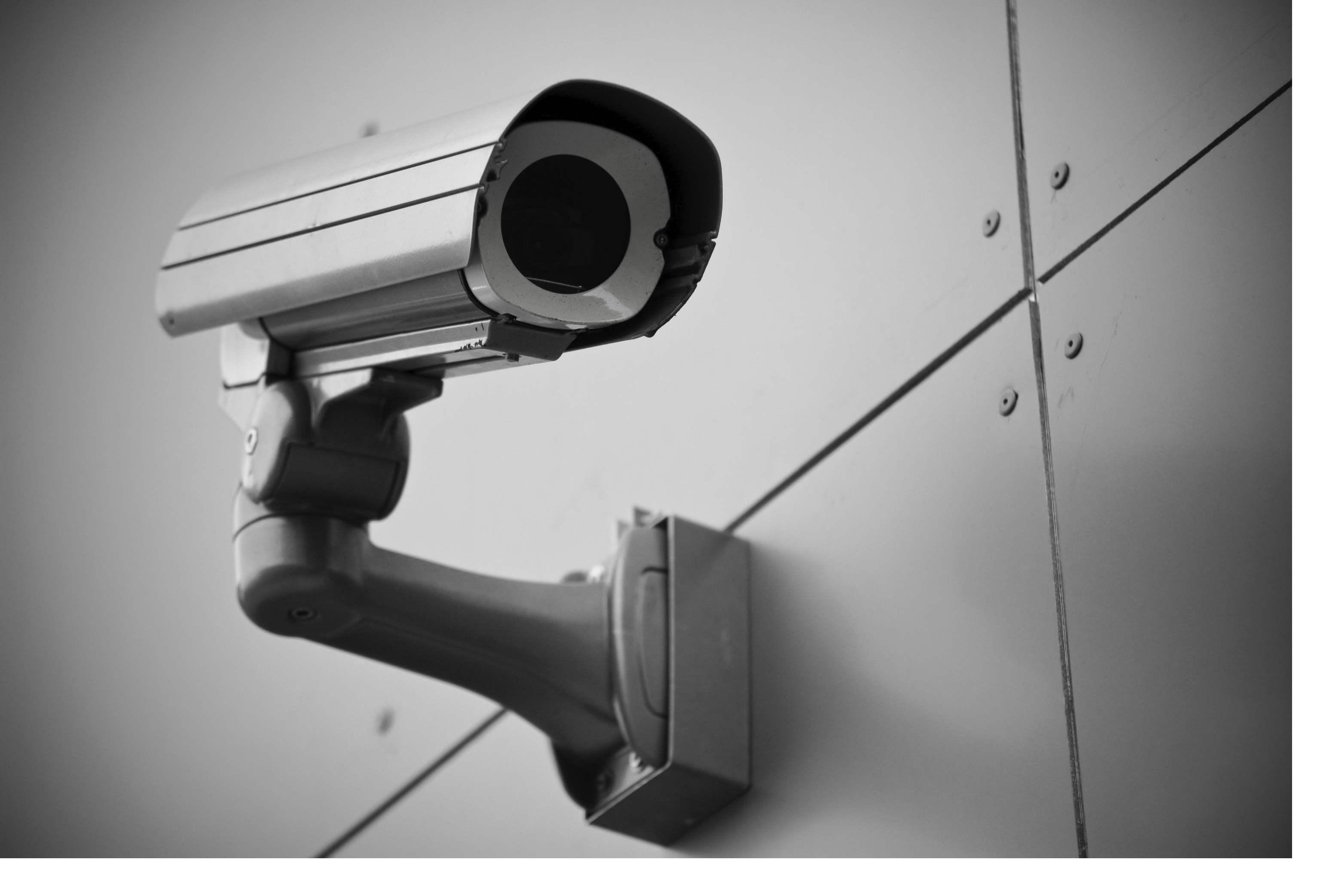cctv_camera_black_and_white_2